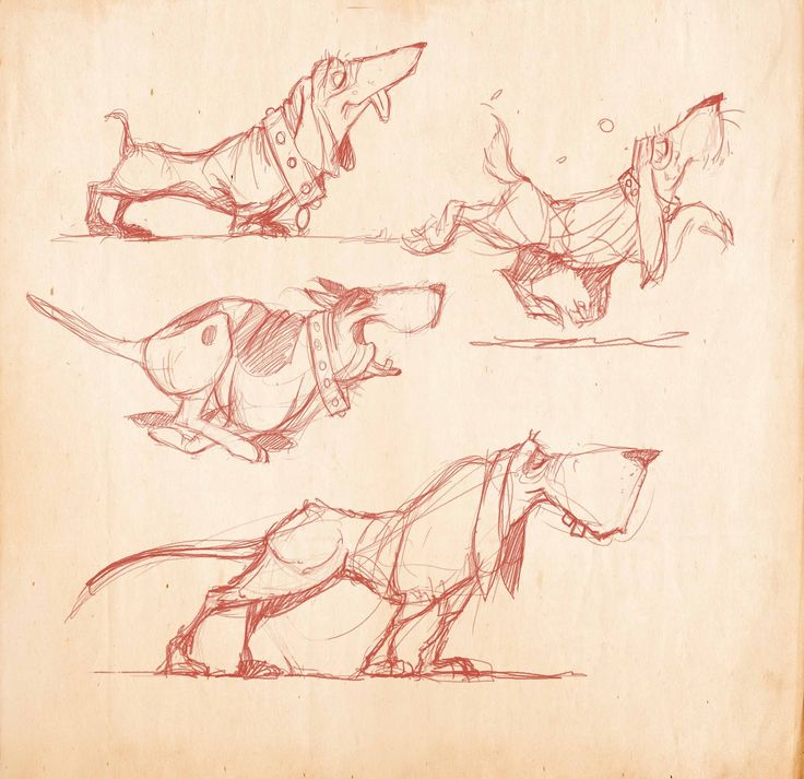 Shane Devries blog: Dogs ✤ || CHARACTER DESIGN REFERENCES | キャラクターデザイン • Find more at https://www.facebook.com/CharacterDesignReferences if you're looking for: #lineart #art #character #design #illustration #expressions #best #animation #drawing #archive #library #reference #anatomy #traditional #sketch #artist #pose #settei #gestures #how #to #tutorial #comics #conceptart #modelsheet #cartoon #run #walk #running #walking #walk #cycle || ✤