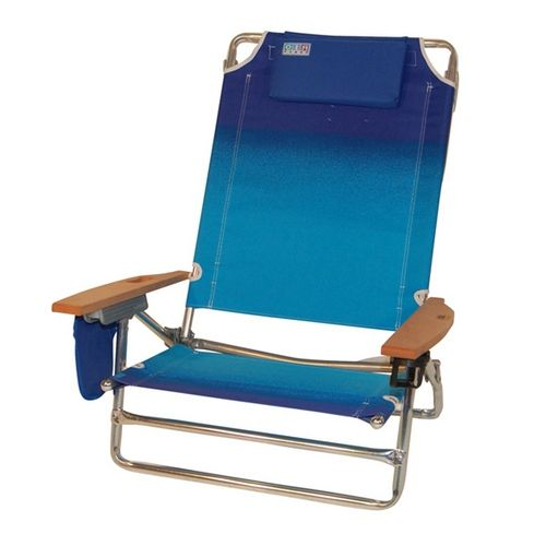 25 Best Folding Beach Chair Images On Pinterest Folding