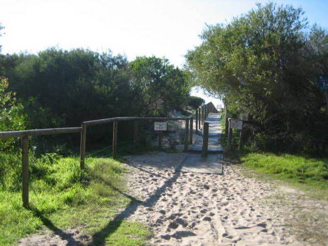 Budgewoi Beach House, a Budgewoi House | Stayz
