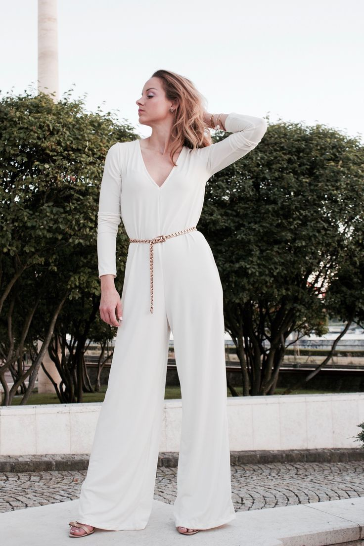 white-jumpsuit-dress-fehér-overál