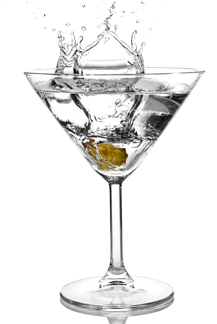 vodka martini dirty vodka martini my husband calls these my 12458