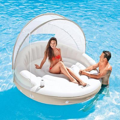 Inflatable Pool Floats,Inflatable Pool Lounges, Inflatable Pool Mattresses - American Sale