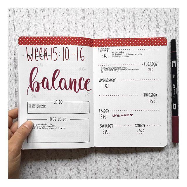 {doodle with me} Wetter Icons für deinen Kalender + FREEBIE – Meredith Clarke