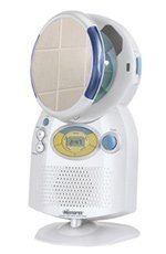 Shower Radio with Digital Tuning by Memorex  http://www.60inchledtv.info/tvs-audio-video/radios/shower-radios/shower-radio-with-digital-tuning-com/