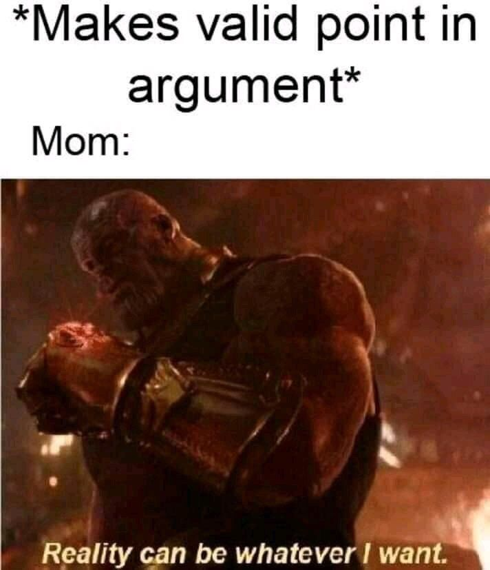 A Massive Drop Of 48 Dank Memes