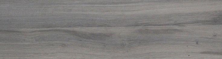 26 Best Supreme Laminates Images On Pinterest Laminate Flooring