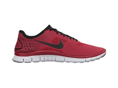 Nike Free 4.0 Men's Running Shoe  #freeruns20 #com full of nikes sneakers over 63% off