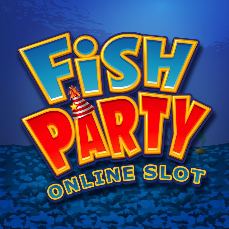Get ready for your lucky streak from the deep in Lucky Fish, offering wave after wave of fun.
