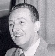 Hey Kids, Meet Walt Disney | Biography - http://makingartfun.com/htm/f-maf-art-library/walt-disney-biography.htm