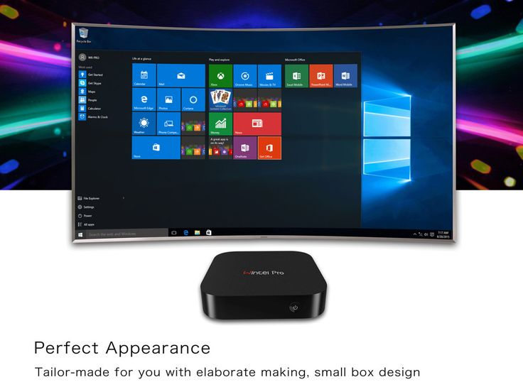 Wintel Pro CX-W8 TV Box, Discount Coupon  from Everbuying  @  $78.99  http://www.mobilescoupons.com/gadgetsaccessories/wintel-pro-cx-w8-tv-box-discount-coupon-from-everbuying