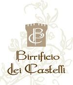 Birrificio dei Castelli - Arcevia (AN) #birra #beer