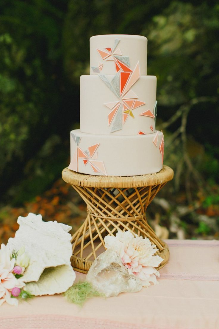 best blush and grey wedding images on pinterest weddings color