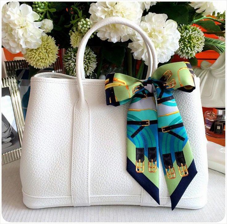 birkin handbags for sale - hermes poker clay mens