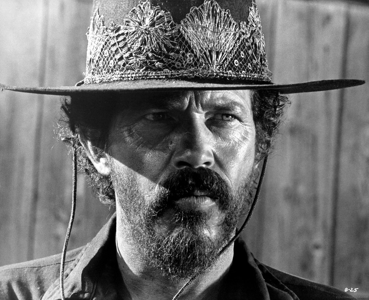 warren oates heat of the night