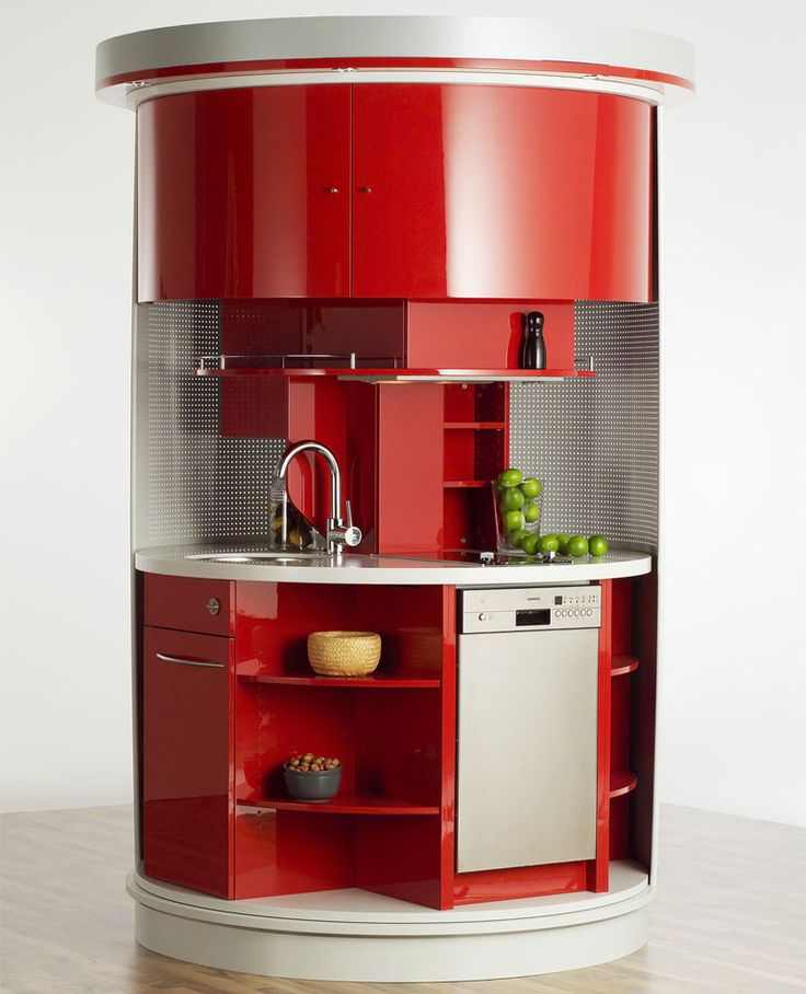 compact kitchen google search - Compact Kitchen Ideas