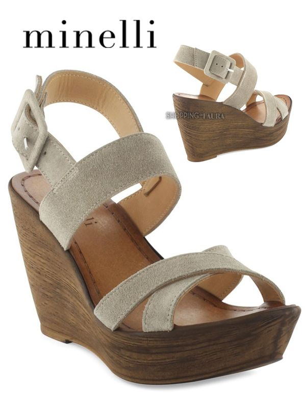11 best Chaussures femme images on Pinterest Ladies shoes, Latest