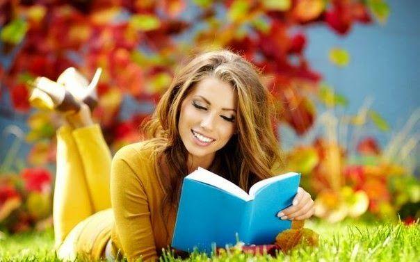 5. «Научи себя думать: самоучитель по развитию мышления» — Эдвард де Бонго. Благодаря этой книге вы сможете улучшить свое мышление. Абсолютно простая методика, которая включает в себя пять этапов. 4. «Разблокируй свой ум: стань гением!» — Станислав Мюллер. Особая технология, которая помогает повысить мозговую активность и процент активного мышления. Изучив данную книгу, вы сможете стать особо обучаемым человеком, причем не