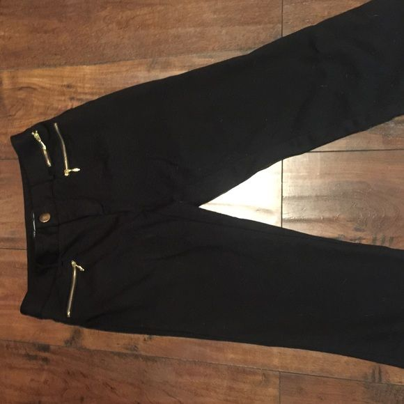 INC skinny dress pants.  Size 2, perfect condition These are amazing everywhere pants! INC International Concepts Pants
