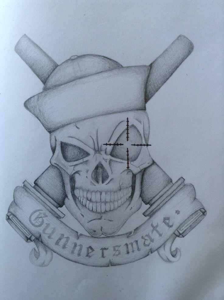 Gunner S Mate Symbol Navy Gunnersmate Symbol By Greatlygeeky Larry Pinterest Symbols