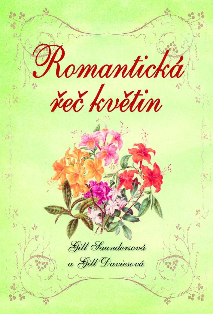 """Půvabná kniha o kráse, romantice a tajném jazyce květin... Umění květomluvy se rozvíjelo hlavně v minulosti, ale to není důvod, proč bychom na tento zábavný, svůdný a rafinovaný způsob """"konverzace"""" měli zapomenout... Reprodukce nádherných akvarelů viktoriánské malířky Fanny Robinsonové nám pootevřou dvířka do starých časů, kdy kavalíři chodili s kytičkou v klopě a dívky se učily důmyslné řeči květin, aby mohly posílat tajné vzkazy svým ctitelům."""