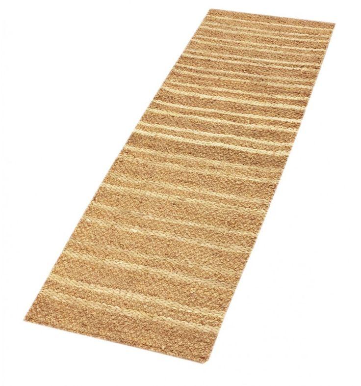 17 mejores ideas sobre alfombras pasillo en pinterest - Alfombras pasillo ikea ...