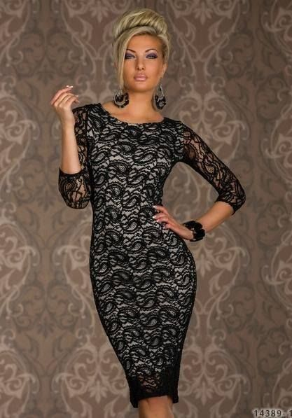 Sexy Lace Dress ,plus size underbust corset,corset bodysuit,clothes for plus size women wholesale