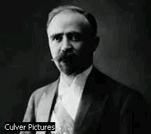 Maderismo la etapa mas importante dentro la revolucion mexicana. Francisco I. Madero el primero en organizar el partido antirreleccionista