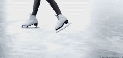 NAPAPIRI - Alquiler pista de hielo - Google+