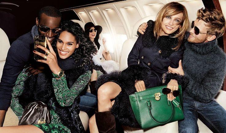 Eleganti e di tendenza, le borse della collezione A/I 2014-15 Michael Kors sono dettagli di stile sempre di moda e molto femminili. http://www.stilemagazine.it/borse-michael-kors-collezione-autunno-2014/
