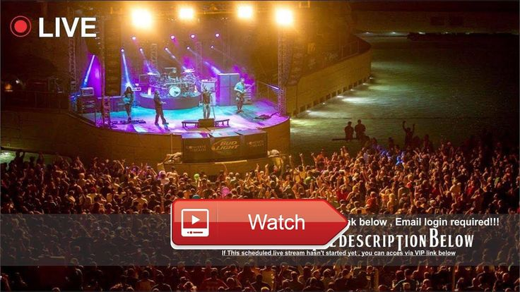 Elton John LIVE at First Direct Arena Leeds United Kingdom Jun 17 HD  Promo Live streaming concert Elton John At First Direct Arena Leeds United Kingdom Jun 17 Watch now on
