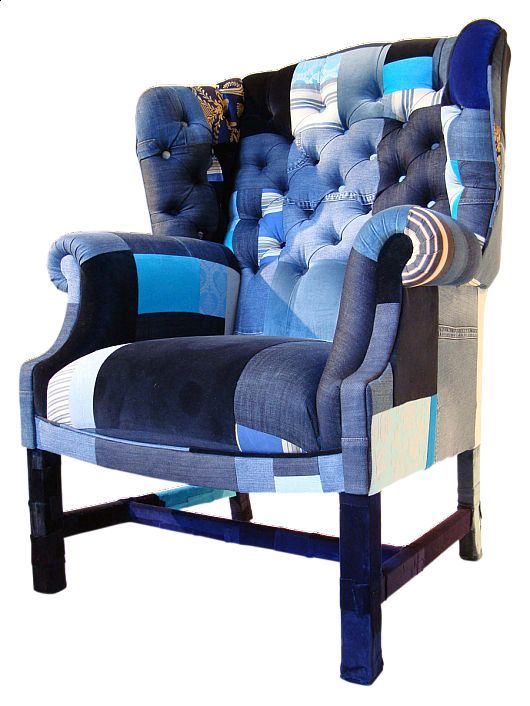 Best 25 Denim furniture ideas on Pinterest  Denim sofa