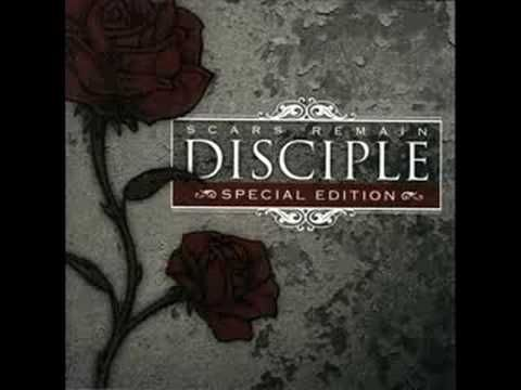 Disciple is a Christian Metal band from Tennessee that formed in 1992. They have since gone on to release 10 albums and win many dove ...