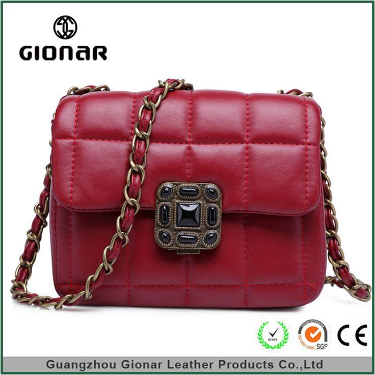 Amazon India Online Shopping Women Handbags College Girls Shoulder Bags