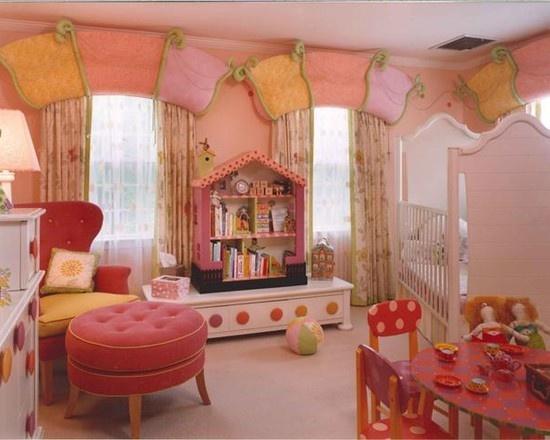 Die 25  besten ideen zu eclectic kids playhouses auf pinterest ...