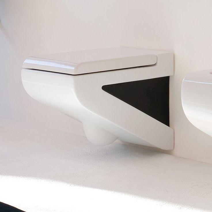 25 best ideas about wand wc on pinterest badm bel grau. Black Bedroom Furniture Sets. Home Design Ideas