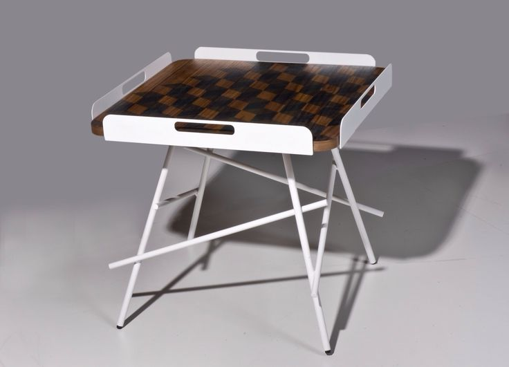 Coffee Table ANELO 50*50 design by Manolis Giannouladis for #furnitureunico
