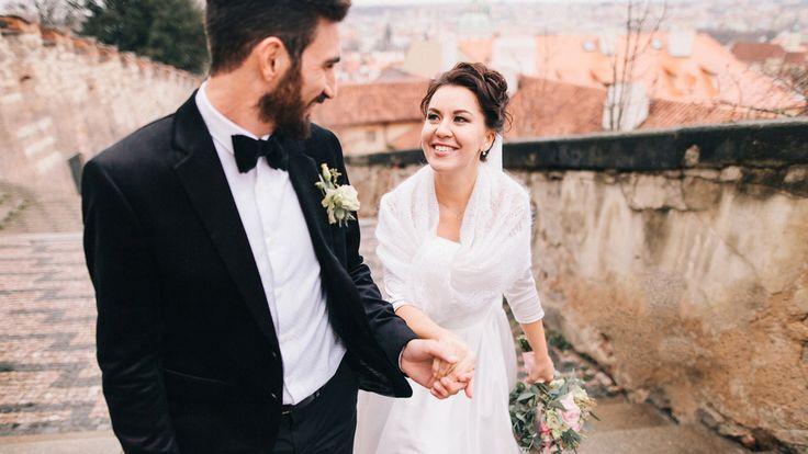Photographer in Prague Wedding in Prague Czech wedding  Wedding photographer in France, Paris, Rome, Vienna en.kachalouski.com