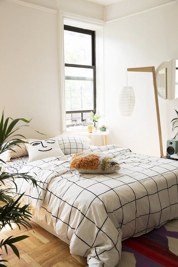 25 Best Ideas About Duvet On Pinterest Bed Covers