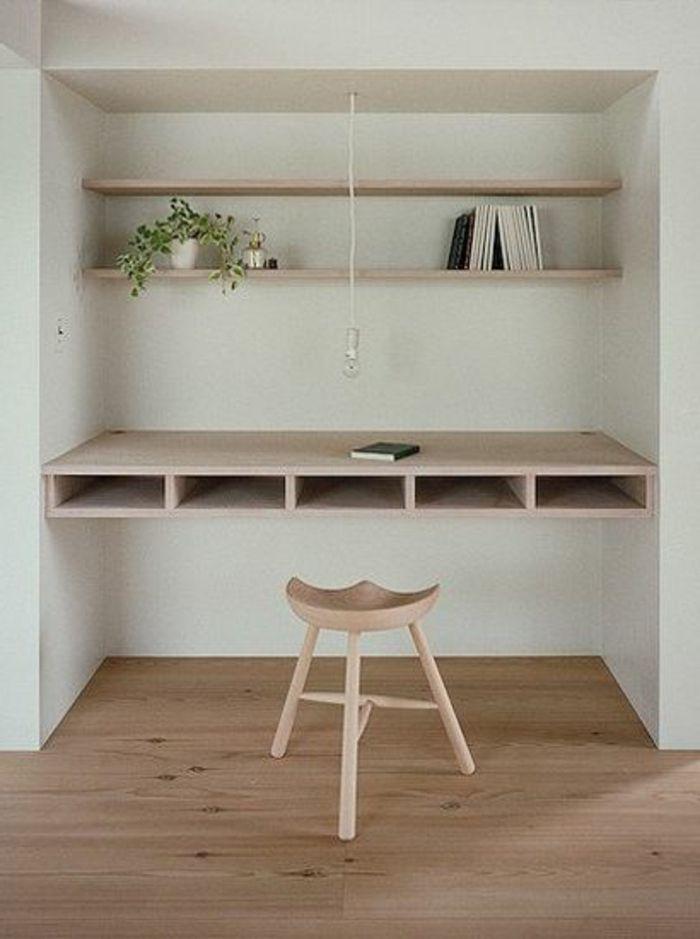 Klc Interior Design Online