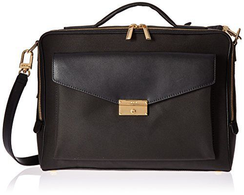 New Trending Briefcases amp; Laptop Bags: Tumi Womens Larkin Small Erin Brief Briefcase, Black, One Size. Tumi Women's Larkin Small Erin Brief Briefcase, Black, One Size  Special Offer: $296.25  499 Reviews A perfect melding of elegant beauty and practical professionalism, larkin is a modern business collection for women. This smaller, vintage-inspired brief effortlessly fuses modern...