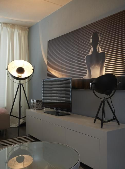 48 best verlichting images on pinterest industrial abs and