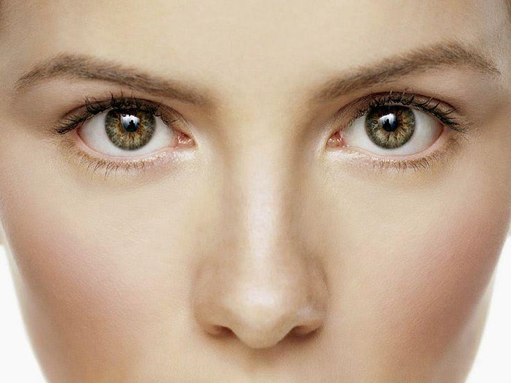 Mata adalah jendela dunia, dengan mata kita bisa melihat keindahan di dunia. Maka dari itu anda harus menjaga agar mata selalu tetap bersih dan sehat. Simak tips-tips menjaga kesehatan mata berikut ini...