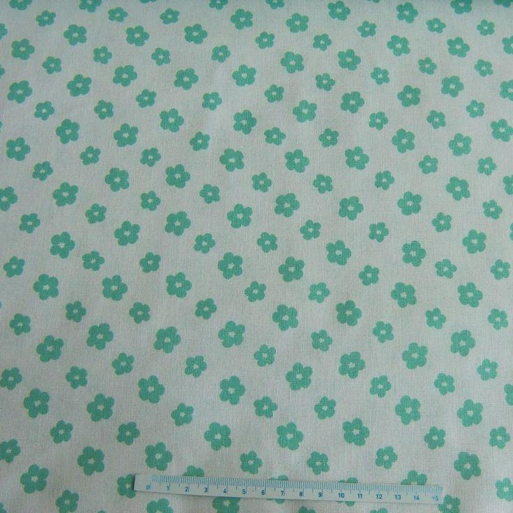 Patchwork Dája, látky na patchwork, prodej látek, pomůcky pro výrobu patchworku, výroba a prodej výrobků, polštáře, přehozy, quilt