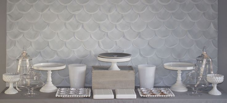 Dessert-Table-Layout-Step-One.jpg (4542×2068)