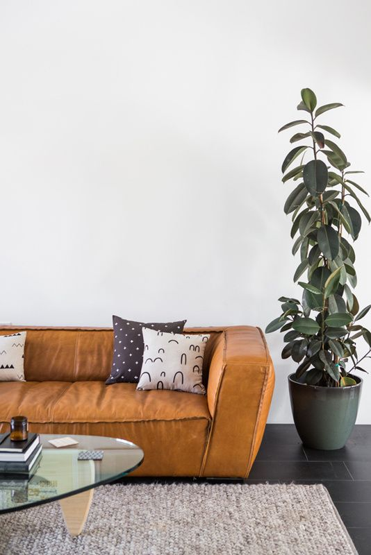 156 best images about sofa canap on pinterest for Canape poltrone e sofa