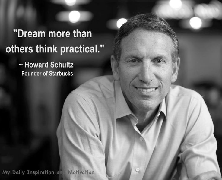 howard schultz and the definition of an entrepreneur Starbucks is named one of the world's most ethical companies, while howard schultz is honored as one of the world's greatest leaders and earns a top-10 spot on.