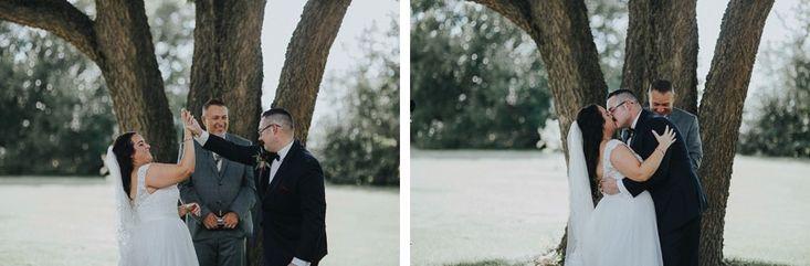 Rustieke bruiloft, doe-het-zelf bruiloft, doe-het-zelf bruiloft, schuur bruiloft, zomer bruiloft, s …