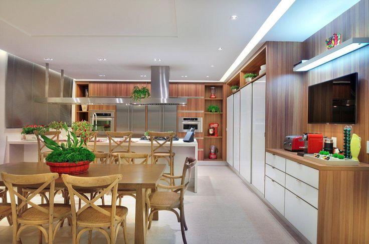 #quitetefaria #cozinha #kitchen #arquitetura #decoracao #casa #home #architecture #interiores #projeto #decor