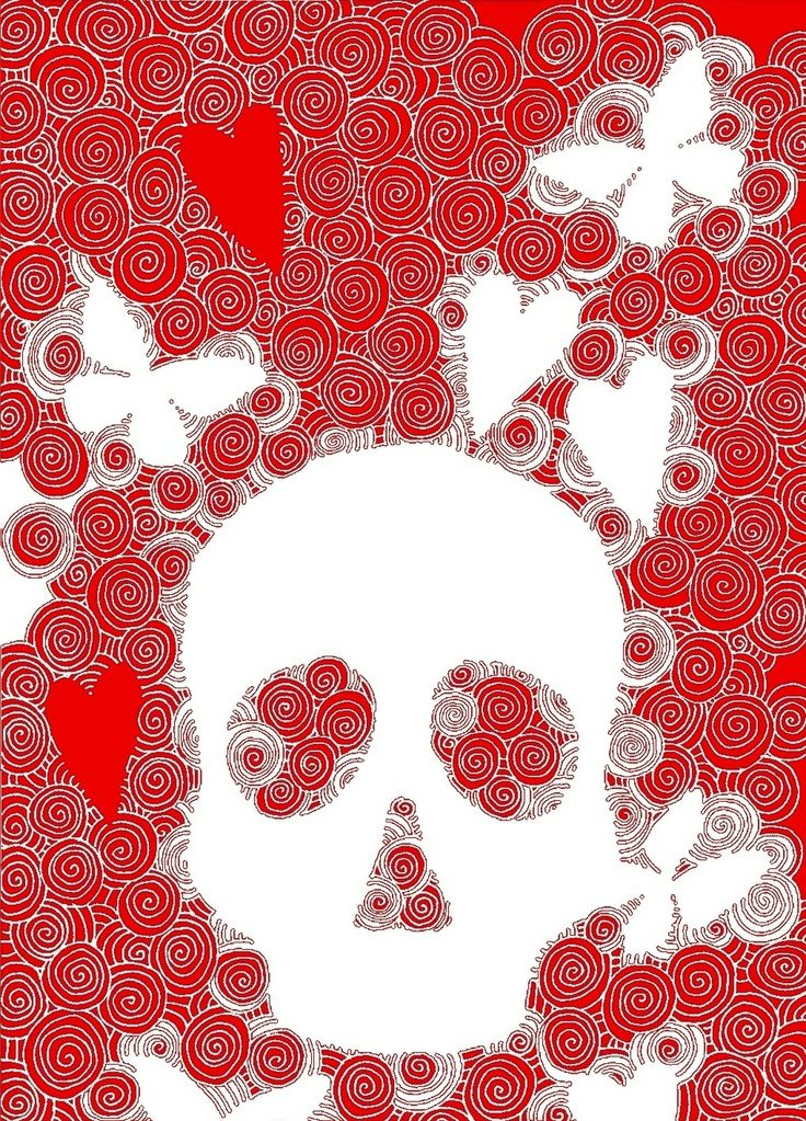 "andrea mattiello ""Merry X-mas 2013"" #art #arte #contemporanea #artista #emergente #christmas #gift"