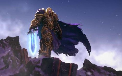 Warcraft 3 Reforged Bags Lowest Metacritic Score From Review